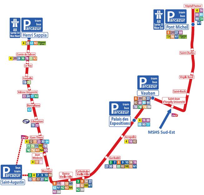 plan_tramway_copie.jpg